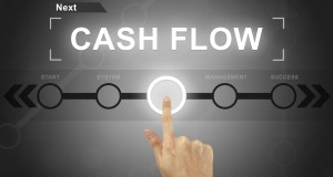 Order to Cash Process 2