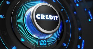 business credit risk policy
