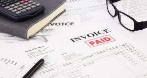 improve payment performance