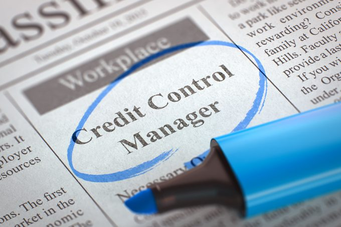 How can a virtual credit control department improve your business?