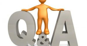 June's Frequent Credit Management Questions