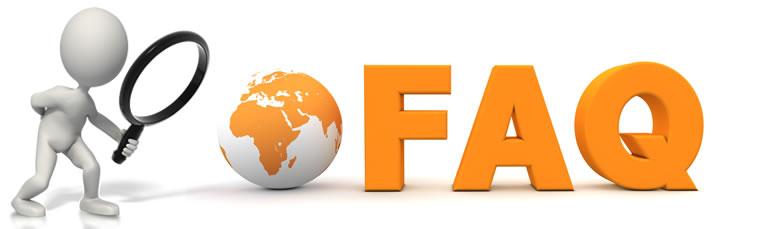 Credit Management Questions